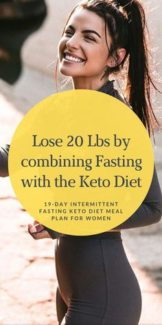 ketogenic diet Keto fasting for quick weight loss. Combining the keto diet with intermittent fasting (IF) your body reaches the state of ketosis faster. In ketosis, your body will use fat for energy instead of carbohydrates, allowing Ketogenic Diet Results, Cyclical Ketogenic Diet, Ketogenic Diet Meal Plan, Ketogenic Diet For Beginners, Diets For Beginners, Keto Diet Plan, Keto Meal, Diet Plans, Diet Menu