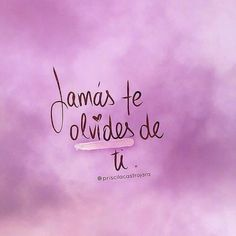 new Ideas quotes inspirational positive gratitude New Quotes, Love Quotes, Inspirational Quotes, Badass Quotes, Poetry Quotes, Motivational Wallpaper, Quotes En Espanol, Motivational Phrases, Spanish Quotes
