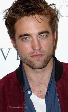 PattinsonWorld • Rob Ediciones …