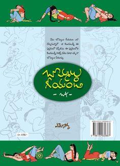 MCAT Behavioral Sciences Review  Online   Book  Kaplan Test Prep     Pinterest Amazon in  Buy                                           Bommalu Geeyandi  Book Online at Low Prices