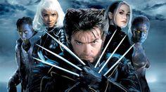 La Fox commande le pilote de l'adaptation télé des X-Men