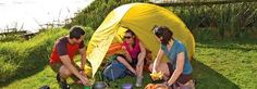 Kasol is known as mini Israel due to their style and fashion of doing work and adopting fashion that is as same as that of Israel. Camping in Kasol taken as a most adorable activity that is adorned with the bank of River Parwati streams', mountainous passes and valley's attraction.