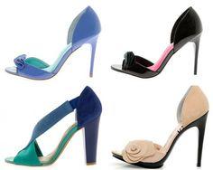 Mais uma opção pra gente comprar nossos sapatinhos sem sair de casa! Hoje vou apresentar para vocês a Taquilla, uma nova loja virtual de calçados femininos cheia de vantagens. Querem saber quais? Se segura, pois são muitas… Apenas anunciam o que tem em estoque. Achei isso FANTÁSTICO! Chega de entrar em lojas online e estar …