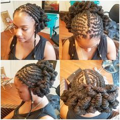 "627 Likes, 14 Comments - StylistMLondon (@locmamas) on Instagram: ""LOCMAMAS.COM #locstyling #locs #new #hair #best #locs #atlstylist #locupdo #pipecleaners #retwist…"""