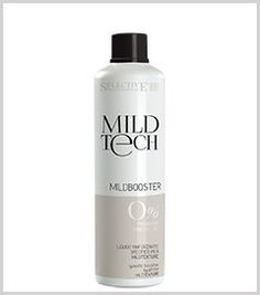 mild-booster