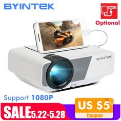 Home theaters cheap Cheap Proyectore - hometheaters Led Projector, Movie Projector Outdoor, Projector Reviews, Tablet Reviews, Ipad, Portable House, Iphone, Home Theater, Home Theaters