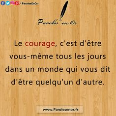Discover recipes, home ideas, style inspiration and other ideas to try. Citations Facebook, Coach Quotes, Quote Citation, French Quotes, Health Coach, Inspirational Quotes, Positivity, Messages, Salads