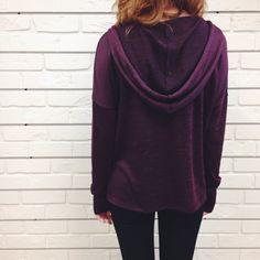 Lighthouse sweater. #maroon #hoodie #pullover #cozy #fall #hunnistyle