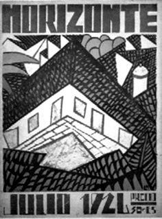 Leopoldo Méndez. 1926 Album, Book Design, Contemporary Art, Pintura, Report Cards, Cover Design, Mexican Art, Card Book