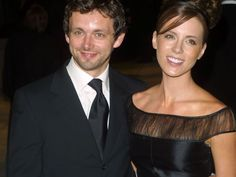 Kate Beckinsale & Michael Sheen Had The Sweetest Reaction To Their Daughter's Big News