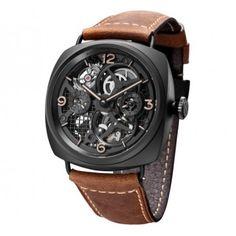 Relógios dos homens | Luxo, Moda, Roupa descontraída, Vestido, Desporto e Relógios - Jomashop, Relógios de luxo de estilo