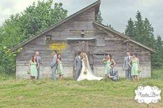 Masika May Photography – Duncan BC/Vancouver Island Portrait & Wedding Photographer/Vancouver Island Weddings /Winner of 2012 Best Wedding Photo by Bride.ca