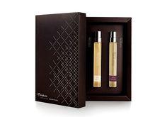 Presente Natura Essencial Feminino Coleção Especial - Deo Parfum + Embalagem Desmontada. (COD. 56166) AQUI TEM PROMOÇÃO de  R$ 59,90 por R$ 49,90.