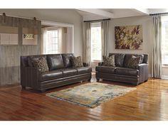 13 mejores im genes de salas piel y bonded leather estacionarioas en 2019 bonded leather fur. Black Bedroom Furniture Sets. Home Design Ideas