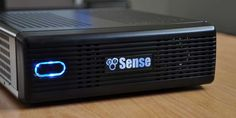 Build your own Router with pfSense
