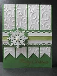 Memory Box Dies - GRAND HAPPY BIRTHDAY 98838 - New 2014 Collection - Google Search