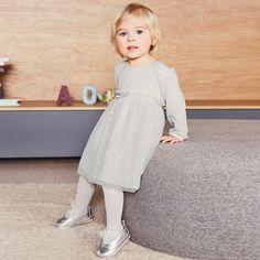 Tutu Dress | The White Company
