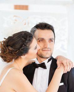 Biz sadece mutluluğun adını yazıyoruz What... #wedding #weddings