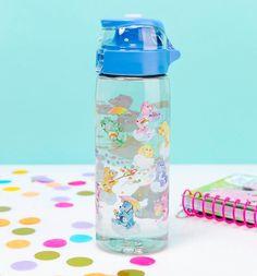 8fe9377e20 Minions Movie Minions Water Bottle for sale | Dave | Zak | Minions | Water  bottle with straw, Large water bottle, Water bottle