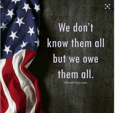 Awesome Veterans Day Quotes, Messages and Sayings on Memorial Day - - This post contains awesome Veterans Day quotes. Get awesome Veterans Day Quotes from different people and some personalities for inspiration. I Love America, God Bless America, America America, Way Of Life, The Life, Veterans Day Thank You, Memorial Day Thank You, Happy Memorial Day Quotes, Memorial Day Pictures