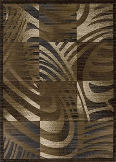 Momeni DREAM DR-54 Area Rug