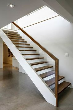 Below are the Glass Staircase Design Ideas. This article about Glass Staircase Design Ideas was posted under the category by our team at March 2019 at pm. Hope you enjoy it and don't forget to share this post.