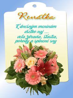 November, Happy Birthday, Tableware, Blog, Smoothie, Tejido, Pintura, Text Posts, November Born