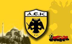 B_A_B Ferrari Logo, Football, Logos, Greek, Spirit, Art, Soccer, Art Background, Futbol