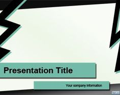 Inspirational PowerPoint Template