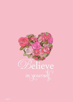 Rose Hill Designs: Believe. Wedding Wishes Messages, Notting Hill Quotes, Are You Happy, Just For You, Hello Weekend, Love Truths, Instagram Blog, Note To Self, Cute Wallpapers