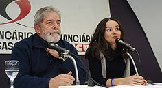"""blog do Jornalista Polibio Braga: Alexandrino Alencar para MO: """"Presidenta do Sindic..."""