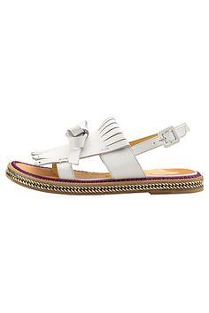 7d969c9ea2e1 Christian Louboutin - Women s Shoes - 2014 Spring-Summer
