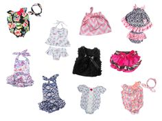 YOLO Store is a baby clothes NZ shop selling online to customers nation wide. Stylie kids, toddler and baby clothes and accessories for sale at great prices. Baby Clothes Online, Selling Online, Yolo, Chen, Brand New, Summer Dresses, Store, Kids, Stuff To Buy