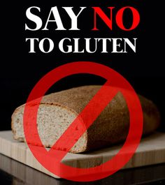 Gluten free diets are becoming more and more manageable.  Find some tips on how to manage your gluten free diet!