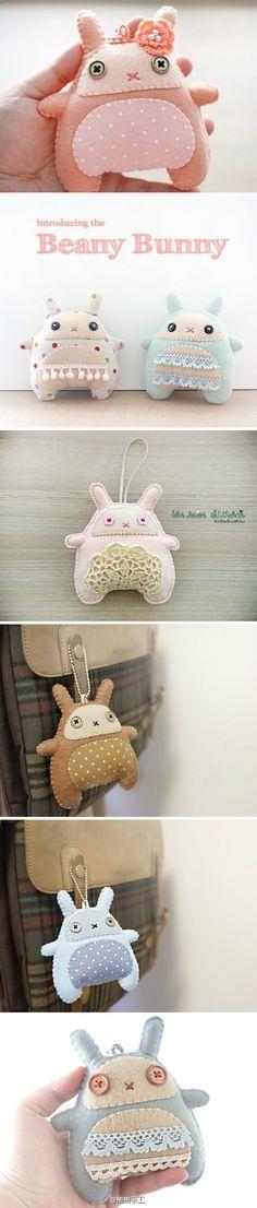 3103965992903360403476 Beany Bunny