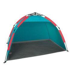 Sport Cabana Tent