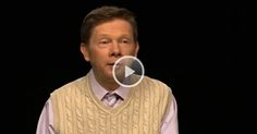 Eckhart answers a question from an audience member about the difference between The Law of Attraction and The Power of Now in creation. Eckhart says the foundation of creation is resting in presence, which is the true source of creativity and your true identity. If you create before having consciously realized the source of all creation, you will create out of an ego state