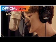 [괜찮아 사랑이야 OST Part 1] 첸 (CHEN) (EXO) - 최고의 행운 (Best Luck) MV my chen chen!!!!!!!! Love this ost