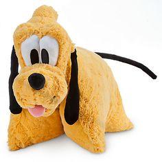 Rex Pillow PAL Pet Plush Walt Disney World Toy Story Dinosaur T Rex eBay $49.95 Disney Swag ...