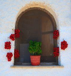 Le isole Eolie e Pantelleria, Pantelleria, Conbipel, estateitaliana