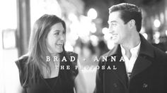 PROPOSAL Wedding Film, Proposal, Anna, Wedding Photography, Songs, Bride, Fictional Characters, Instagram, Wedding Bride