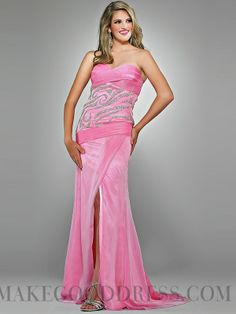 46 Best Evening dress format images  89f02b3b8c42