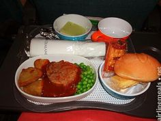 Air New Zealand Inflight Meal. http://www.airlinemeals.net/img/meals/2006/01/27/airnewzealand106.jpg