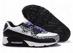 Homme Chaussures Nike Air Max 90 Runing id 0186 Nike Air Max 90s, Nike Air Jordan 6, Cheap Nike Air Max, Mens Nike Air, Air Jordan Shoes, Jordan 1, Nike Store, Nike Lebron, Nike Air Max Premium