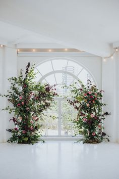 Ceremony Aisle Backdrop Arch Flower Floral Installation Wild Natural Pretty Greenery Foliage Pink Wimborne House Wedding Eva Photography #WeddingCeremony #WeddingAisle #WeddingBackdrop #FlowerArch #WeddingFlowers #FloralWedding #FlowerInstallation #WildFlowers #NaturalWedding #PrettWeddingy #GreeneryWedding #FoliageWedding #PinkWedding #Wedding
