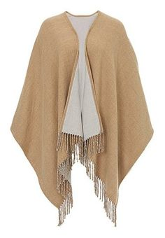 Damen Poncho Betty Barclay Farb-Set auf Stylelounge.de