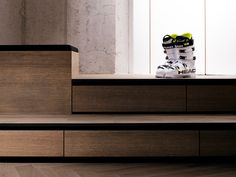 Hotel Schladming ᐁ Boutiquehotel ARX in Rohrmoos Concept, Furniture, Home Decor, Department Store, Homemade Home Decor, Home Furnishings, Decoration Home, Arredamento, Interior Decorating