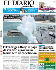 diario_montanes1.jpg (750×949)