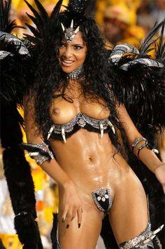 Porno Carioca  Sexo carioca com gostosas brasileiras