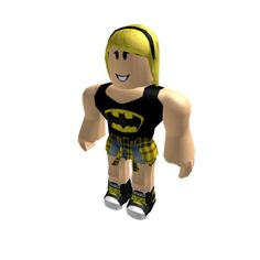 My Roblox character Best Outfit For Girl, Cute Girl Outfits, My Roblox, Games Roblox, Shopkins, Fox Games, Free Avatars, Roblox Pictures, Puppy Care
